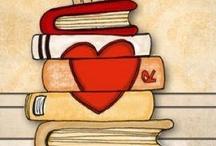 ART & Reading /drawings/