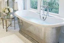Bath / by Casey Gill