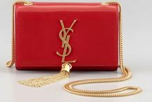 Purse / by Casey Gill