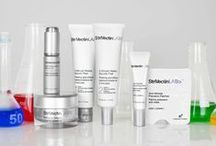 StriVectinLABS / Time to call in the special forces of skincare. StriVectinLABS - our supercharged collection delivers potent results without the procedure. Get the facts about the next generation of anti-aging skincare here.
