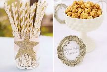Baby Shower / Ideas and inspiration for a baby shower