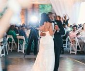 Wedding Video Ideas / Wedding videos help you capture the memories that fly by on your wedding day. The bridal party, the vows, the reception - remember it all with quality DIY video.