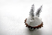 Holiday Crafting / DIY tutorials and inspirational ideas for holiday and Christmas crafts