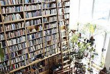 blogs, books, music, movies