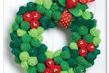 Crafts - Holiday and Seasonal Crafts / Celebrate in DIY style all year.