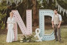 Wedding Ideas / Everything WEDDING.
