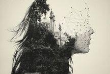 TUNES / by JORDAN BRUNER