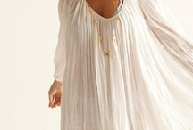 CLOTHES / by Sarong Goddess Vicki Skinner