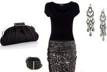 Style / by Deanna Kimble