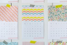 DIY Printables / by Beth Wood