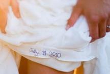 Wedding Hints & Tricks
