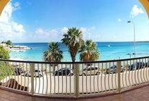 Holiday Home / Holidays - Viaggi - Vacanze - Sicilia - Sicily