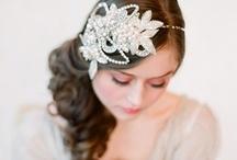 wedding wear / by Annie Florin