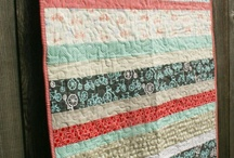 .quilts & sewing tips.