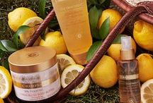Champneys / by Boots Beauty USA