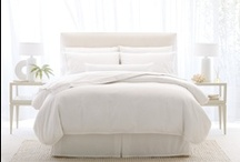 #SleepWell / An oasis of comfort and style.