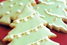 Holidays / Cute ideas for the holidays  / by Maddi Pleasant