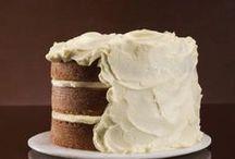 Baking Baked Baby / by Natisha Moffitt
