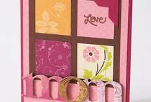 Card Party / by Barbara Stowell
