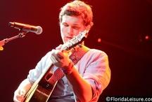 American Idol Live! Visits Orlando