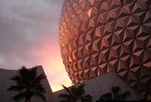Party For The Senses - Epcot Food & Wine
