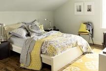 Lake Guest Cabin - Bedroom