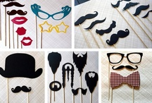 Great DIY projects / Awesome projects to make on your own!