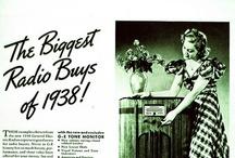 Vintage Ads / #vintageads #ads #advertising #vintageadvertising #copywriting #copywriter #vintagecopywriting #vintagecopywriter / by Tracy Batwinas