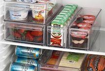 Healthy Foods!  /   / by Lauren James