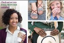 Jamberry / So what is Jamberry?? Awesome nail wraps that last for weeks - no harsh chemicals, chipped polish, trips to the salon, or damage to your natural nail. http://www.danielletorrence.jamberrynails.net/ / by Danielle Torrence