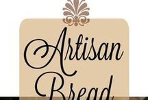 our daily bread - gluten free