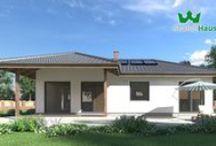 Projekt TB2 - Scandi Haus SK s.r.o.
