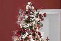 Christmas Magic!!! / by Lexine Severtson