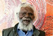 """Reconciliation: """"I Am Australian"""" /  Reconciliation / by Tanya Riches"""