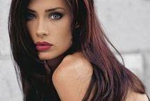 Beauty Tips / by Lexine Severtson