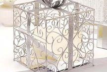Bridal Shower/ Bachelorette Party Ideas