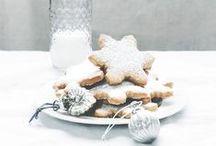 Tartas, galletas, cupcakes, ... / by Nani de Preparando la llegada del bebé