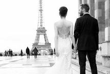Someday / All about the future...weddings, homes, & family