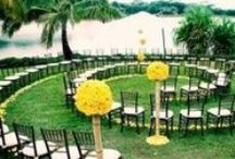 Ceremony Ideas / Ceremony Ideas for all.
