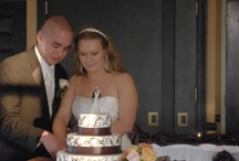 The Rolseth's Reception
