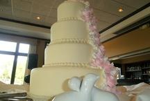 Tricia & Carlos' Wedding / Beautiful wedding pictures