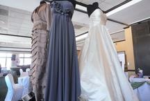 Bridal Vendor Showcase 2013 / Bridal Shows