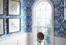 Interior Design / Home Decor | Bedroom | Kitchen | Office | Kid's Bedroom | Living Room | Wall Decoration | Art | Home Furnishings | Furniture | Apartment Design |