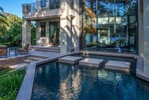 Homes / Architecture | Home | House | Home Design | Contemporary Homes | Classic Homes | Creative Architecture |