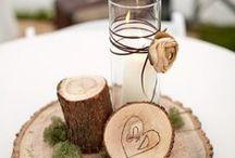 Jars,vases,etc. / by Crystan Taylor
