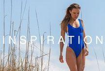 Inspiration / See our inspiration come to life! southcastles.com