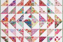 Quilts, Misc. 3