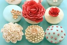 Cool Cakes