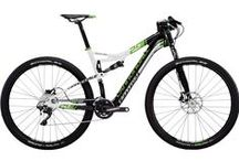 Help me pick a Mt Bike! / I'll toss up ideas but I think I want a full suspension 29r  - alloy or maybe carbon...  hmmm