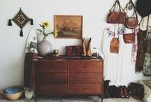 THINGS FOR THE HOME / by Laura